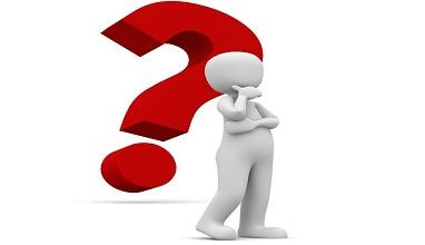 Respuesta a preguntas de los oferentes ccc-lpn-2018-0001