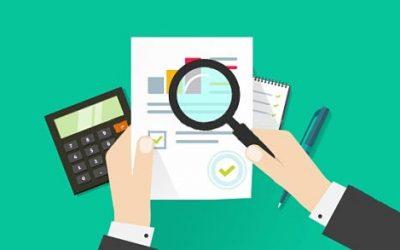 Evaluación del proceso de licitación pública nacional núm. ccc-lpn-2018-0002, informe pericial de las propuestas LOTES
