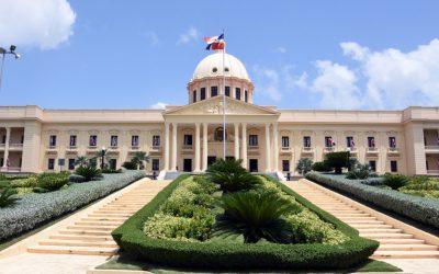 Presidente Danilo Medina designa a Ramón Pepín del Rosario, ministro de Obras Públicas, y otros funcionarios.